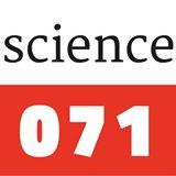SCIENCE 071 logo (1)