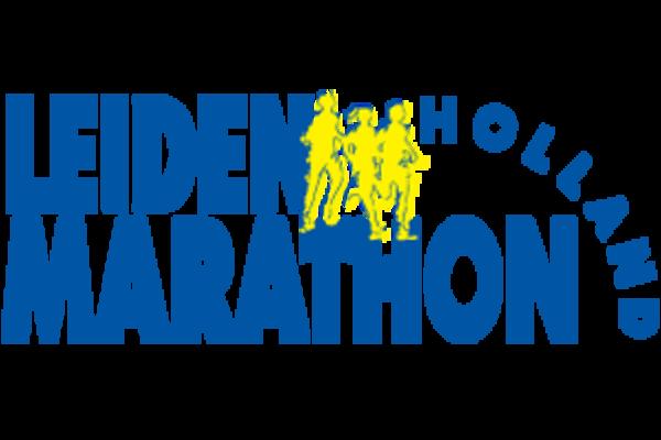Afbeeldingsresultaat voor leiden marathon