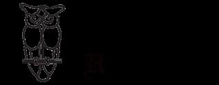 De Uyl van Hoogland