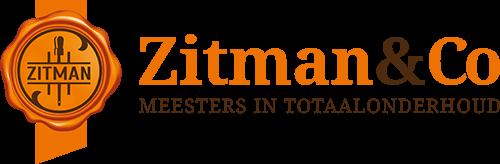 Zitman Schilders