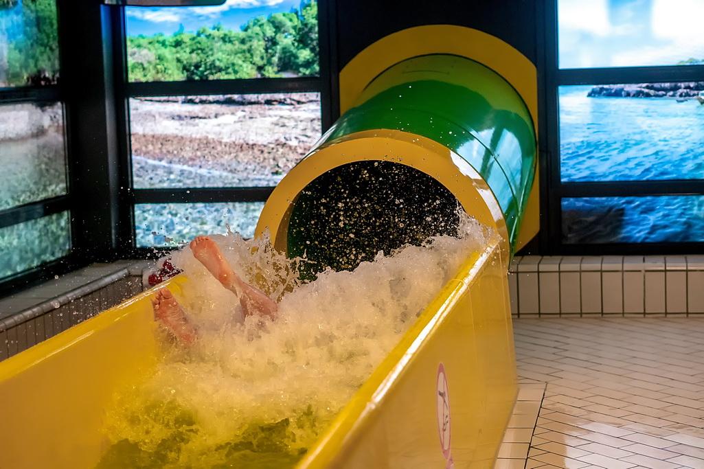 Zwembad De Does : Zwembad de does inicio facebook