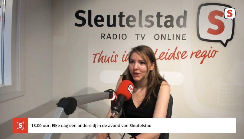 Progressief Oegstgeest maakt einde aan coalitie met CDA en VVD